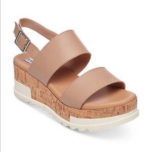 Steve Madden Brenda sandal